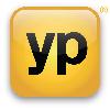 yp-logo-original.jpeg