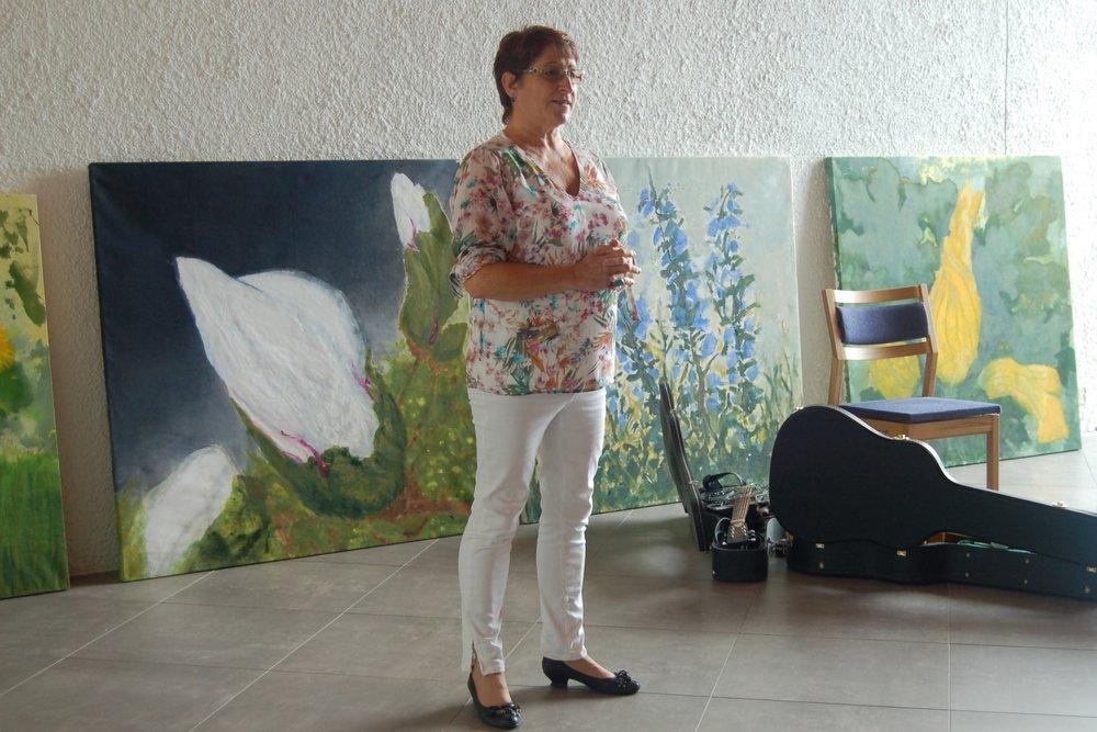 Rælingen kunstforening