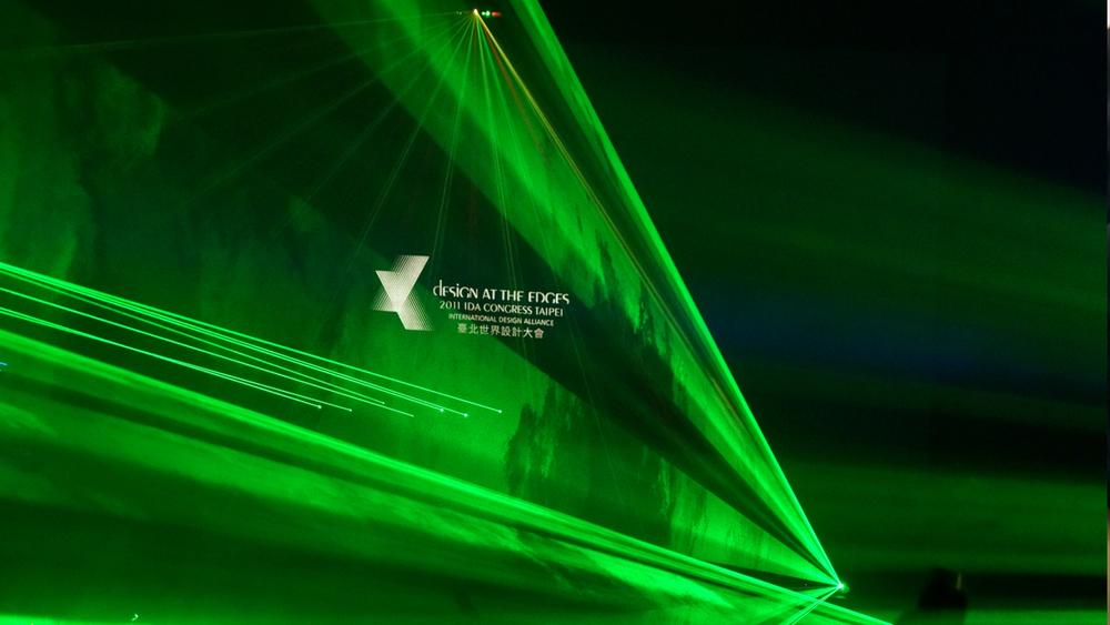 laser03.jpg