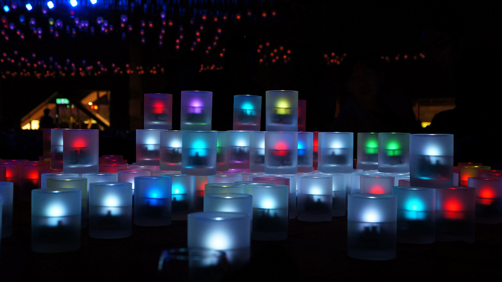 candle02.jpg