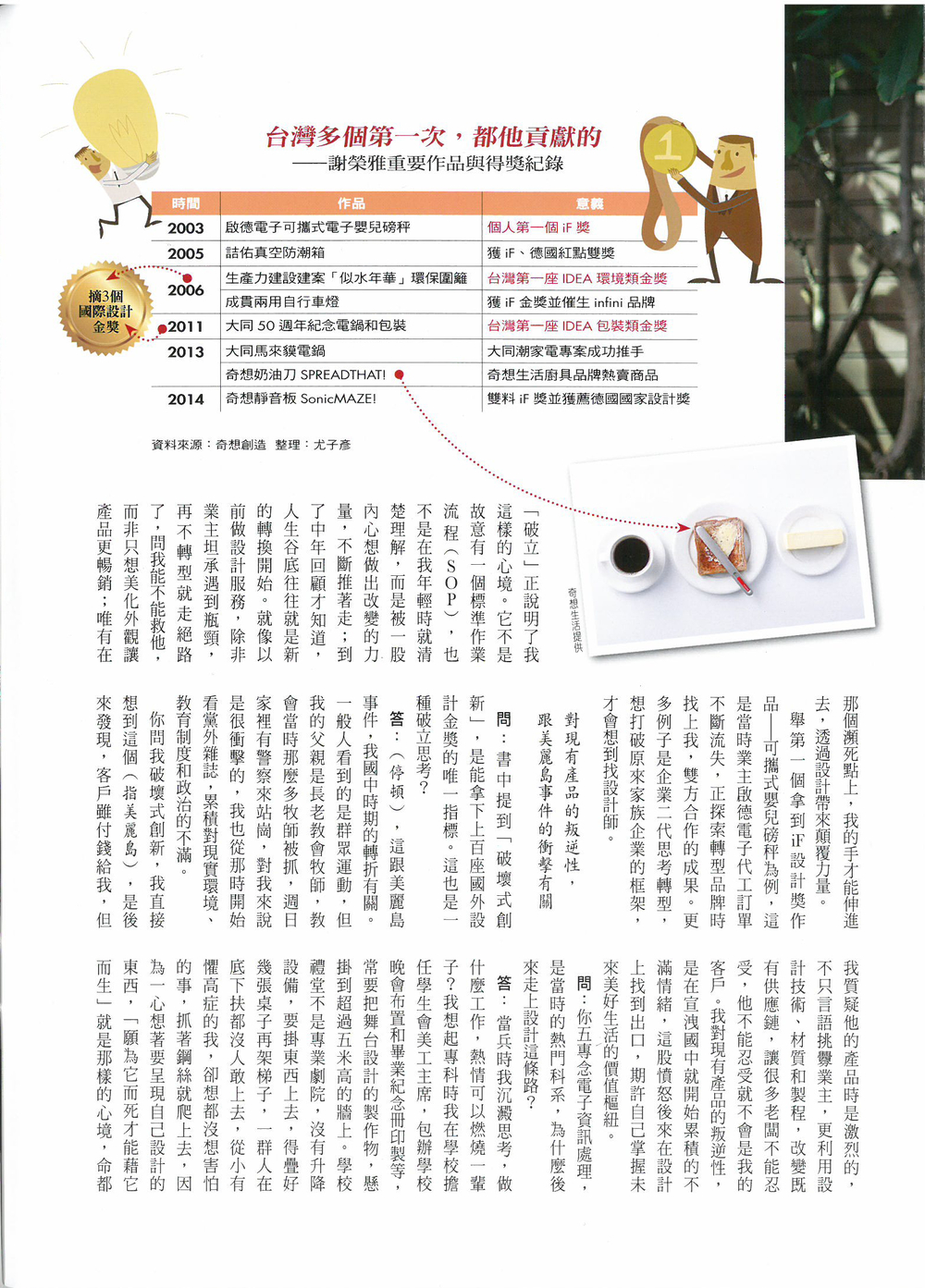 設計金童:願為它死 才可藉它而生_商業週刊_2015年.02.02-08_No.1420_頁面_3.jpg
