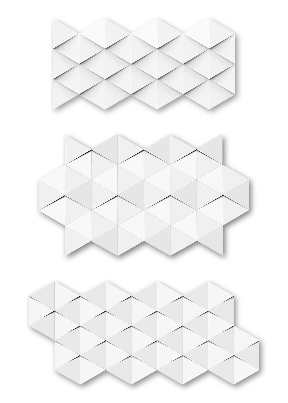 3-5-1_塑膠吸音板 (1).jpg