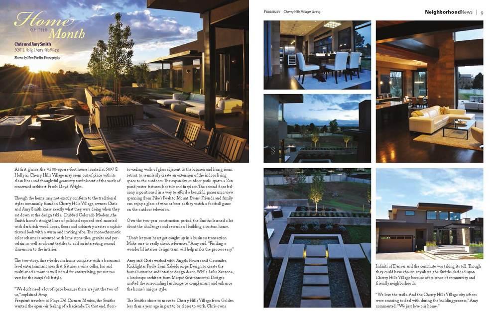 Cherry Hills_Feb14_Page_05.jpg