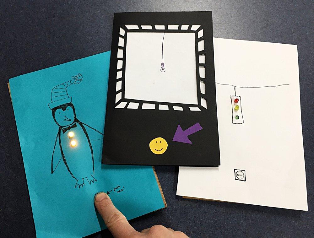 PaperCircuits.jpg