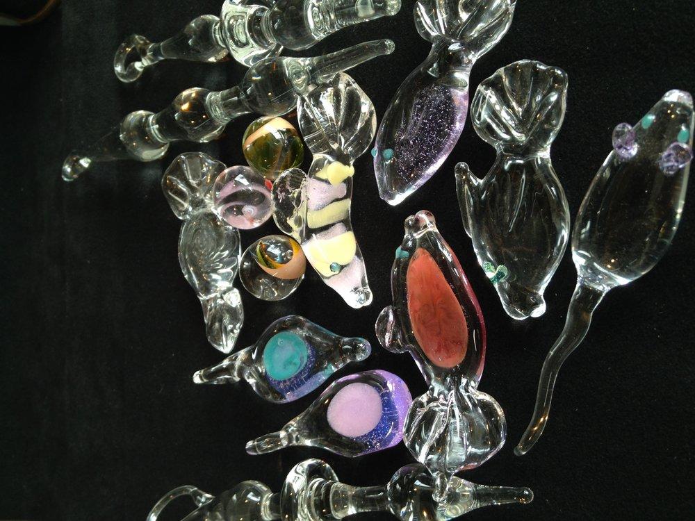 glass_sculptures.jpg