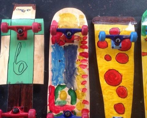 Skateboards1.jpg
