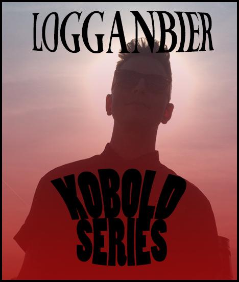 Logganbier.jpg