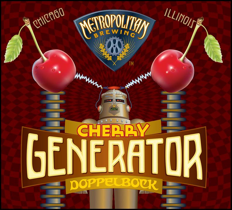 CherryGenny.jpg