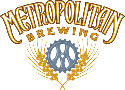 Metropolitan Brewing - Chicago, IL