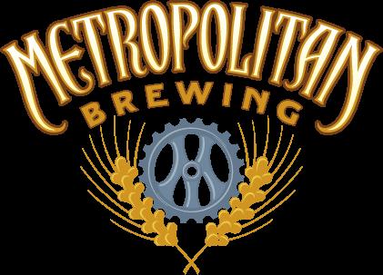 Metropolitan Brewing - Chicago, IL