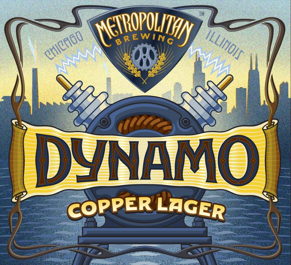 DynamoCopperLagerLarger.jpg