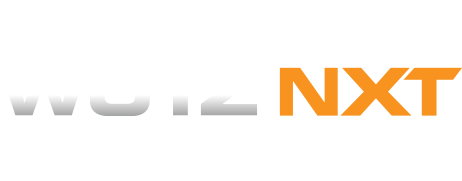 Wutz Nxt is an Oregon-based multi-channel marketing and consulting firm started by CEO Jeff Yapp