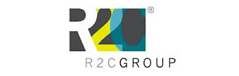 R2C_Group.png