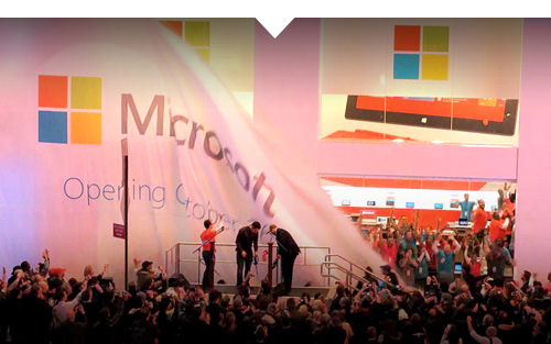 microsoft-surface-launch-in-times-square-was-a-huge-success