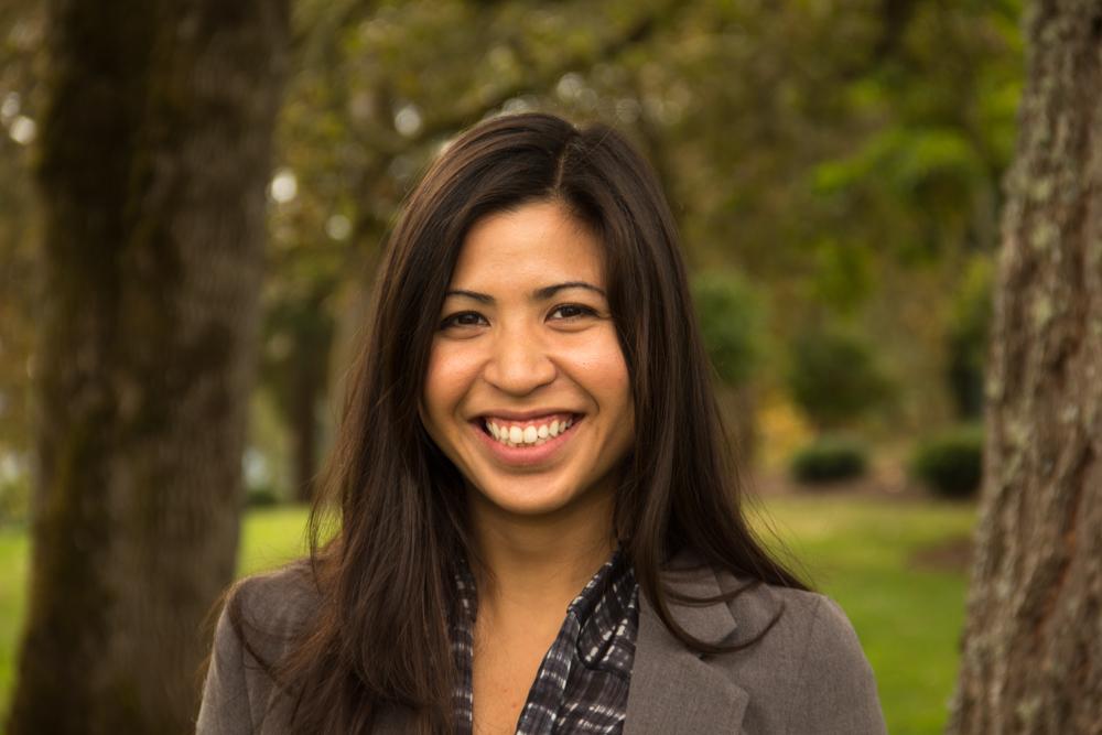 Tara Kline   Project Manager