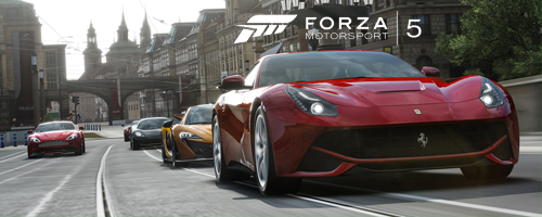 xbox-forza-guinness-world-record