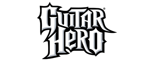 rock-band-and-guitar-hero-was-a-user-experience-designed-for-the-ages