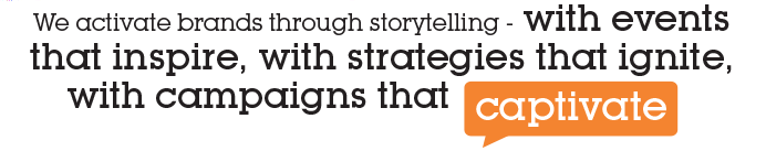 top-marketing-strategists-will-deliver-results