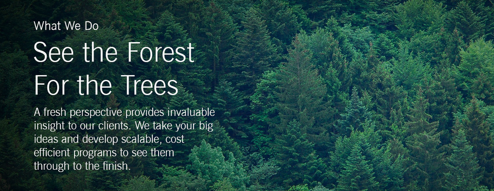 forest-for-trees-final1.jpg