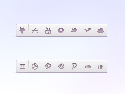 social_icon_test.png