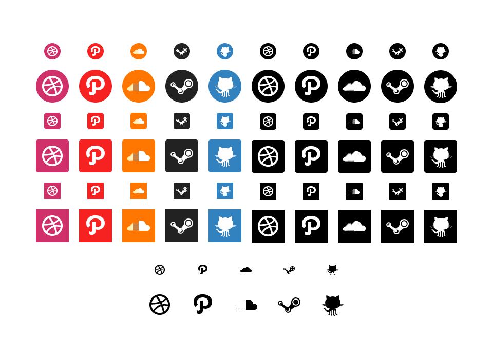 social_sample.png