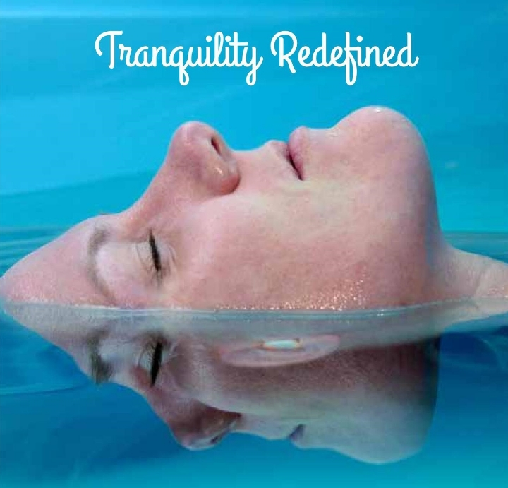 Tranquility Redefined.jpg