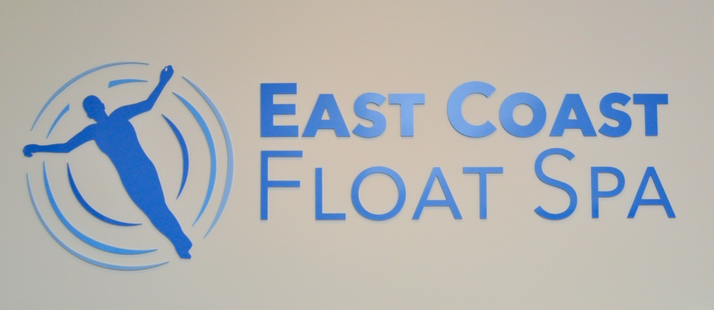 East Coast Float Spa