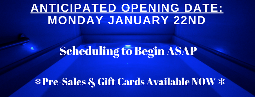 FINAL UPDATED Tentative Opening Date_ December 18 (1).png