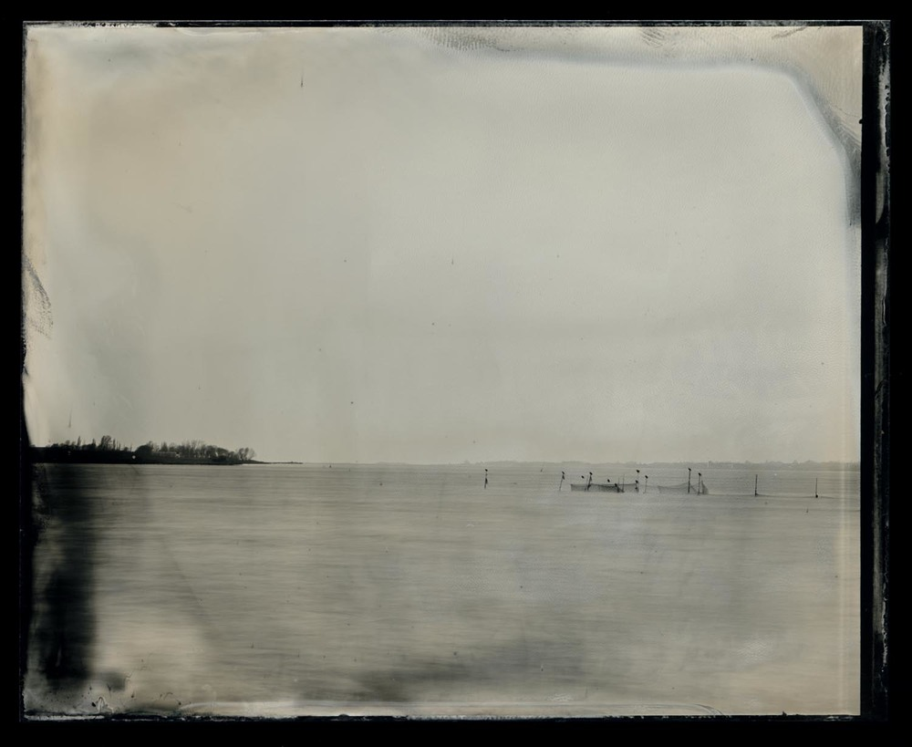 wetplate-scan162.jpg
