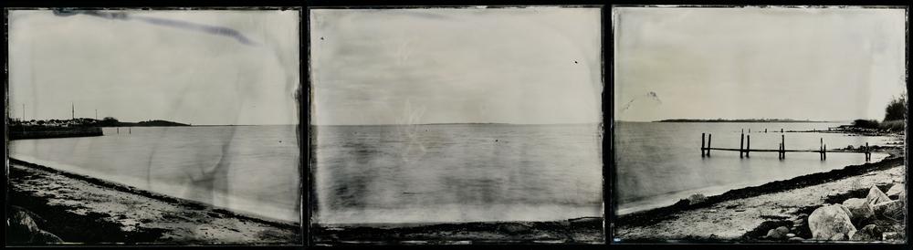 dyreborg-triptych.jpg