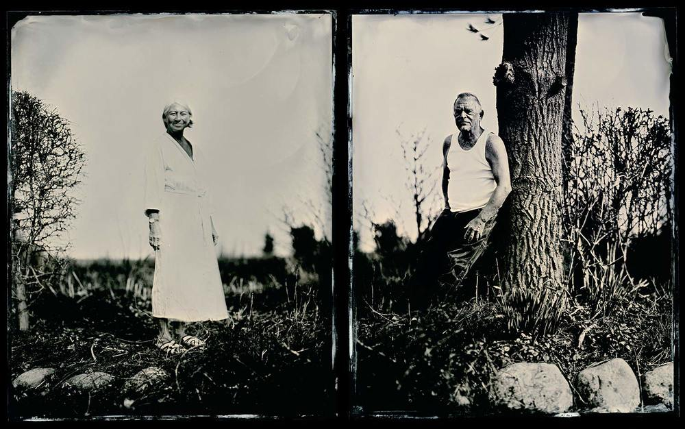 wetplate-scan215_diptych.jpg