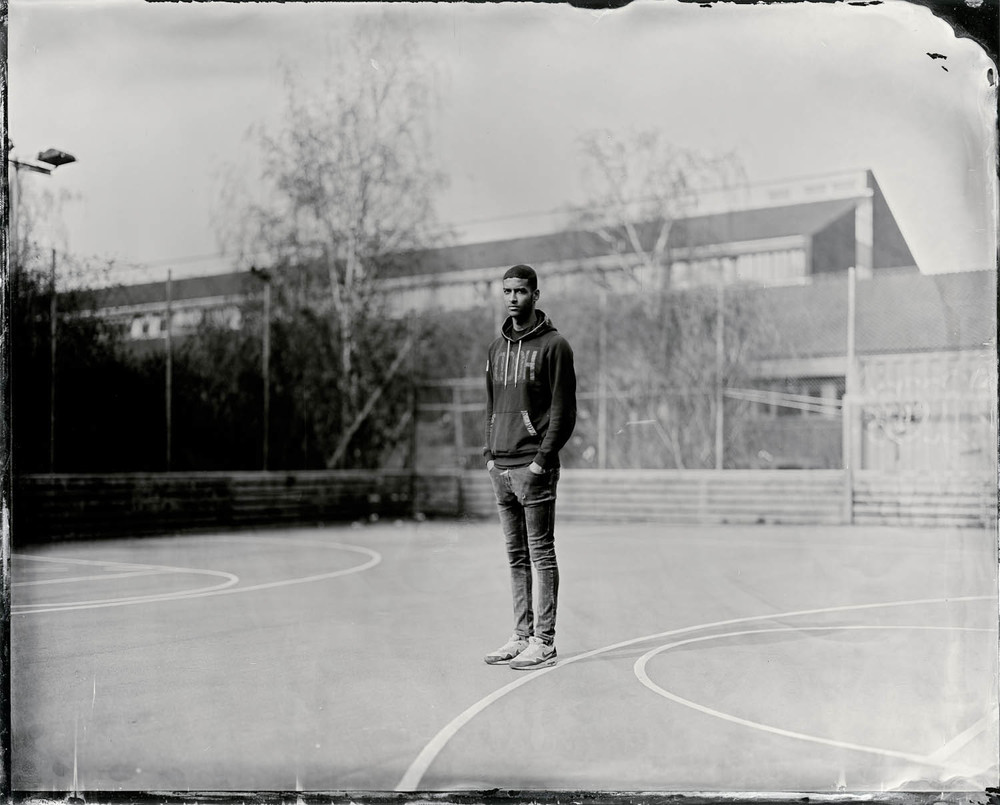 emil_ryge_tintype_wetplate_youth_wetplate-scan306-Edit.jpg