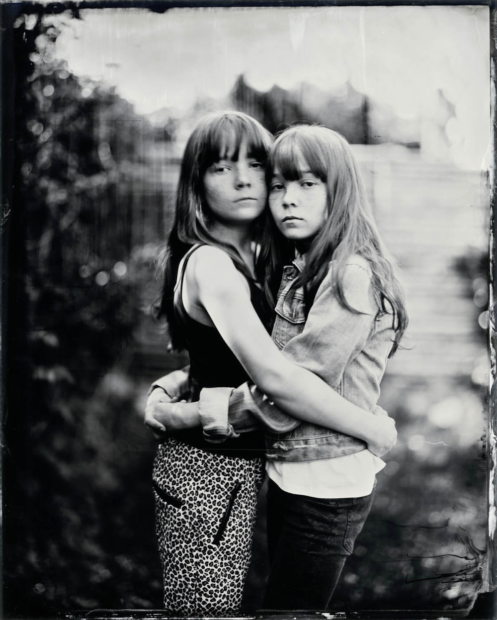 emil_ryge_tintype_wetplate_youth_wetplate-scan329_edit.jpg