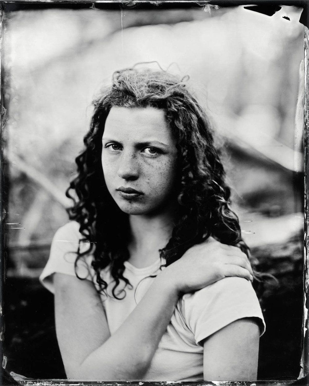 emil_ryge_tintype_wetplate_youth_wetplate-scan322_edit.jpg