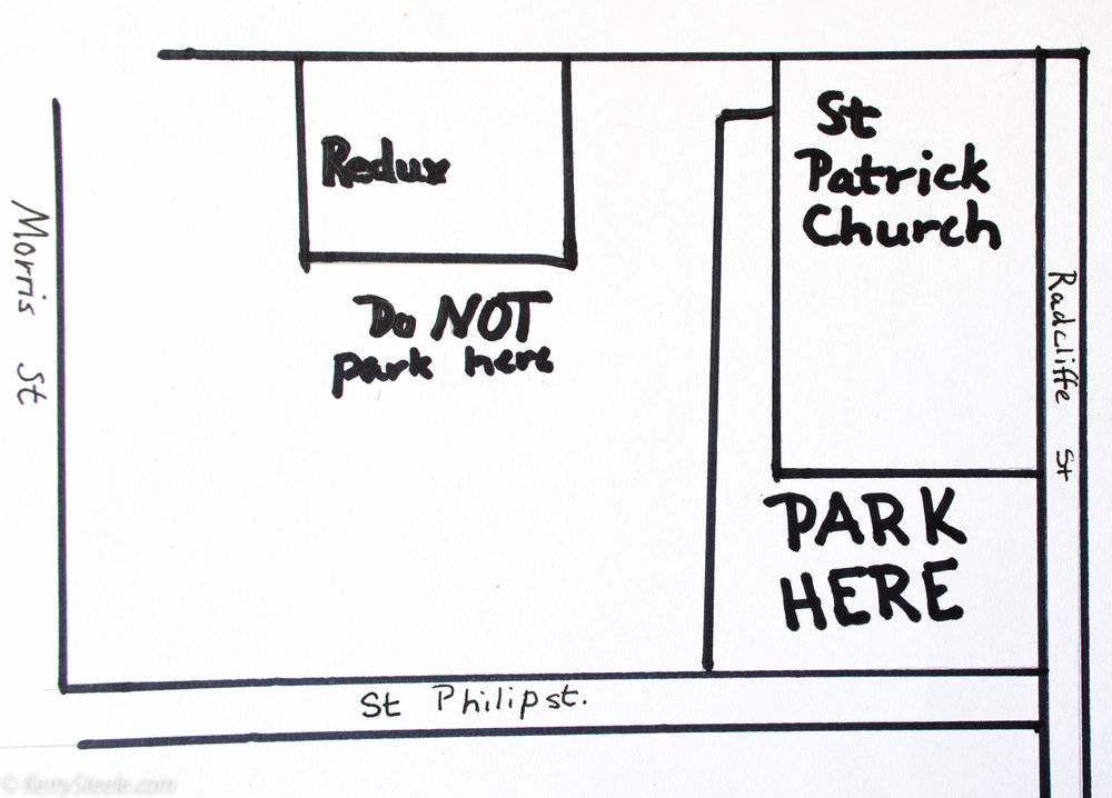 redux parking map.jpg