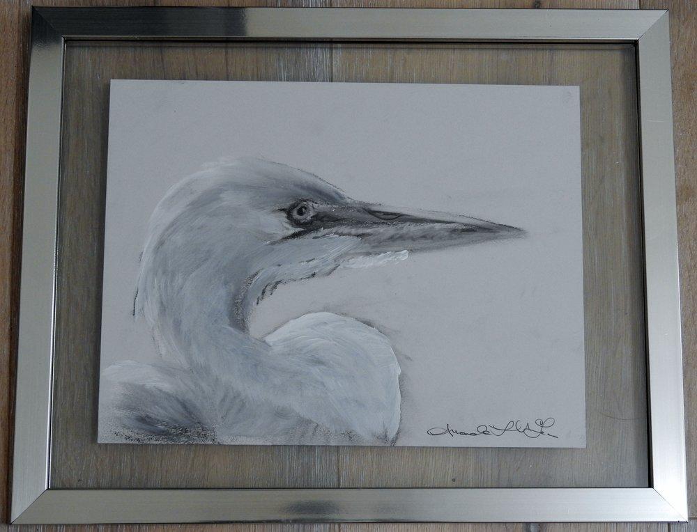 one heron.jpg