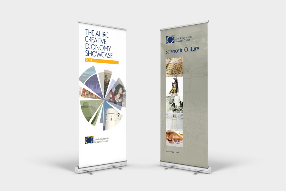 AHRC-exhibition-banners.jpg