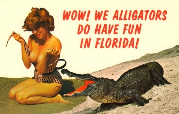 bad-vintage-postcards-between-1950-and-1975-6.jpg