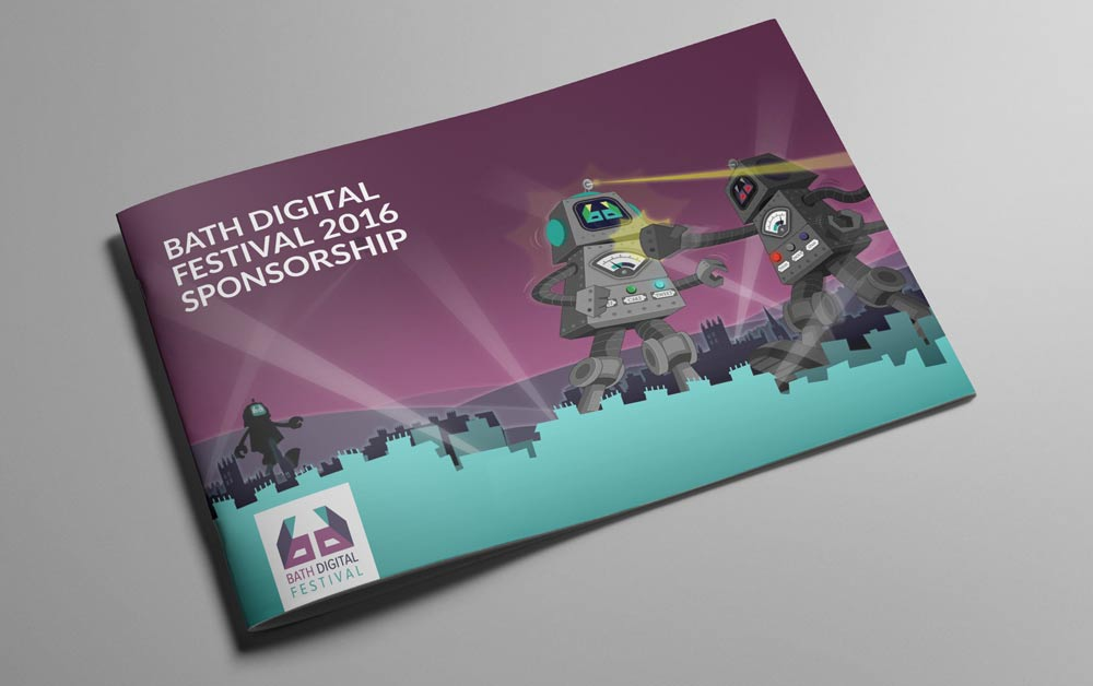 Bath-digital-festival-sponsorship-cover.jpg