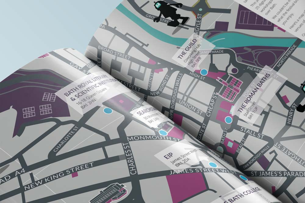 Bath-digital-festival-programme-map.jpg