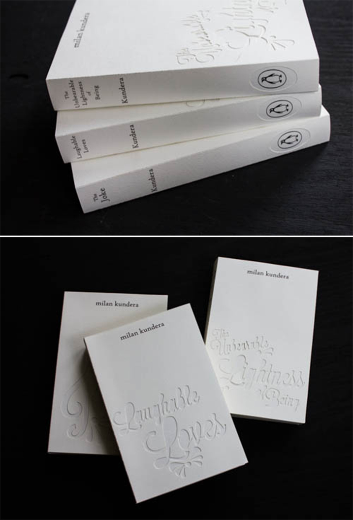 Kundara books.jpg
