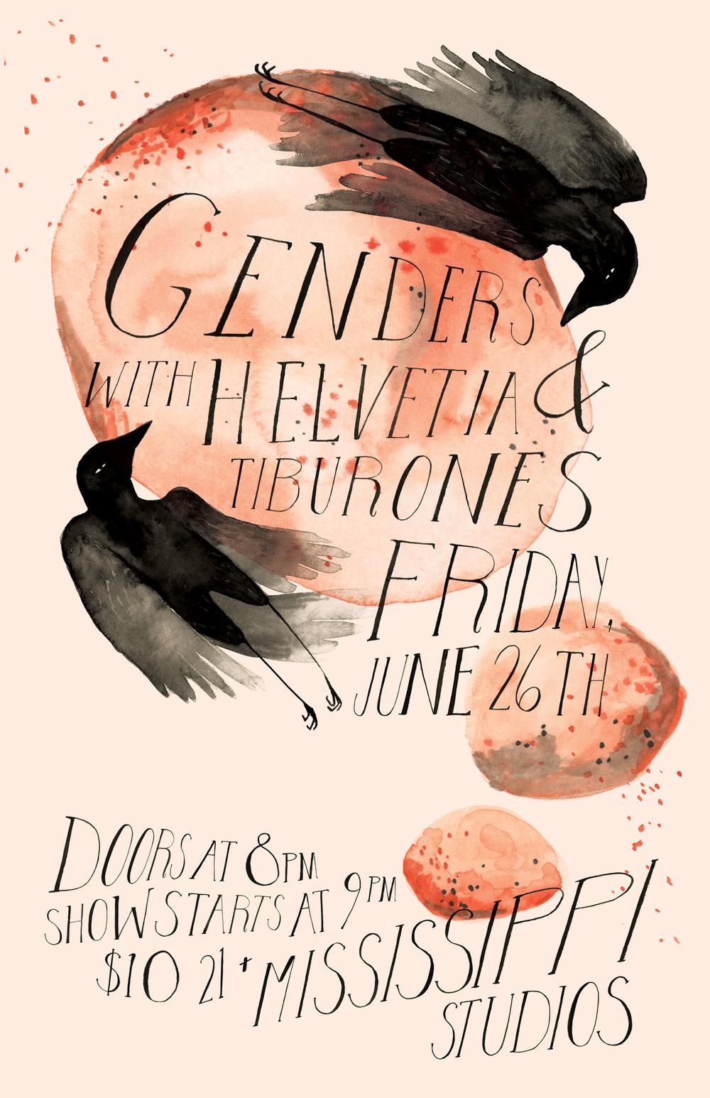 Genders-Poster-web.jpg