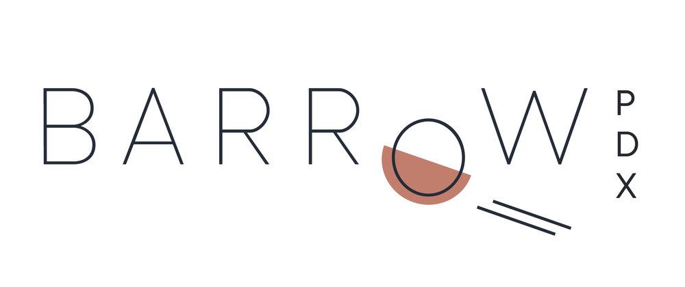 Barrow Logo-01-01.jpg