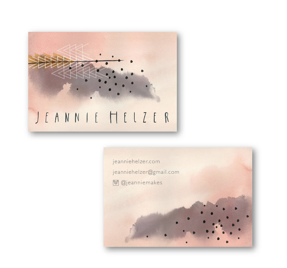 business card JH-01.jpg