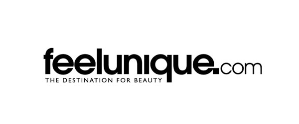 feelunique-logo-large.png