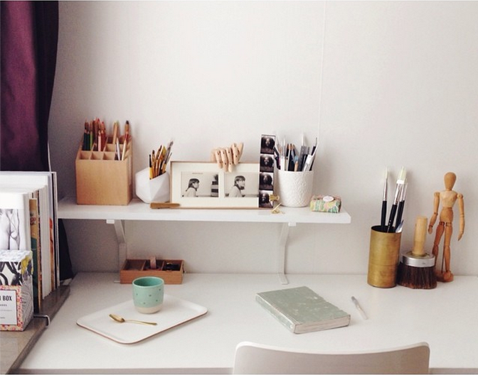 studio workspace jeezvanilla illustration.jpg