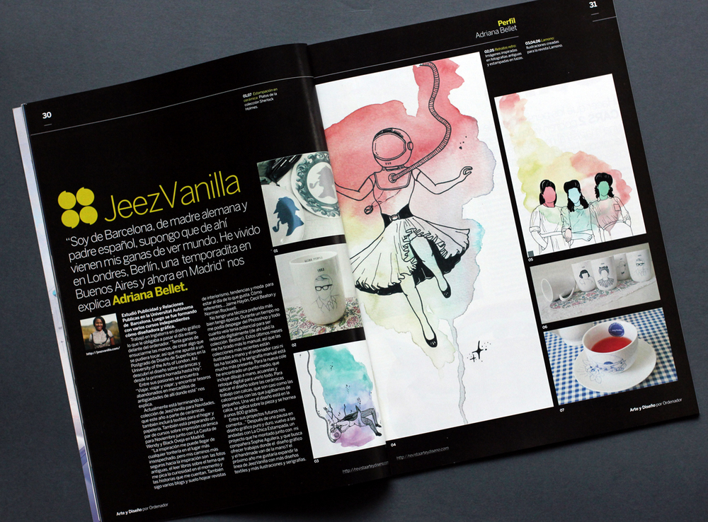 jeezvanilla_press__0010_arte pages.jpg
