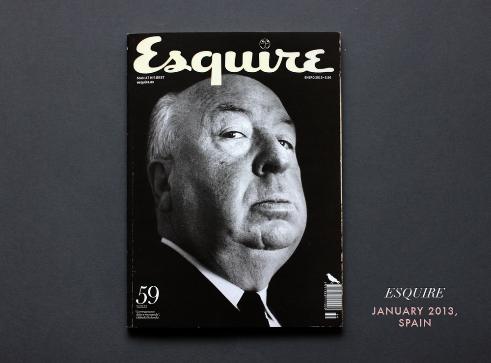 jeezvanilla_press__0012_Esquire cover.jpg