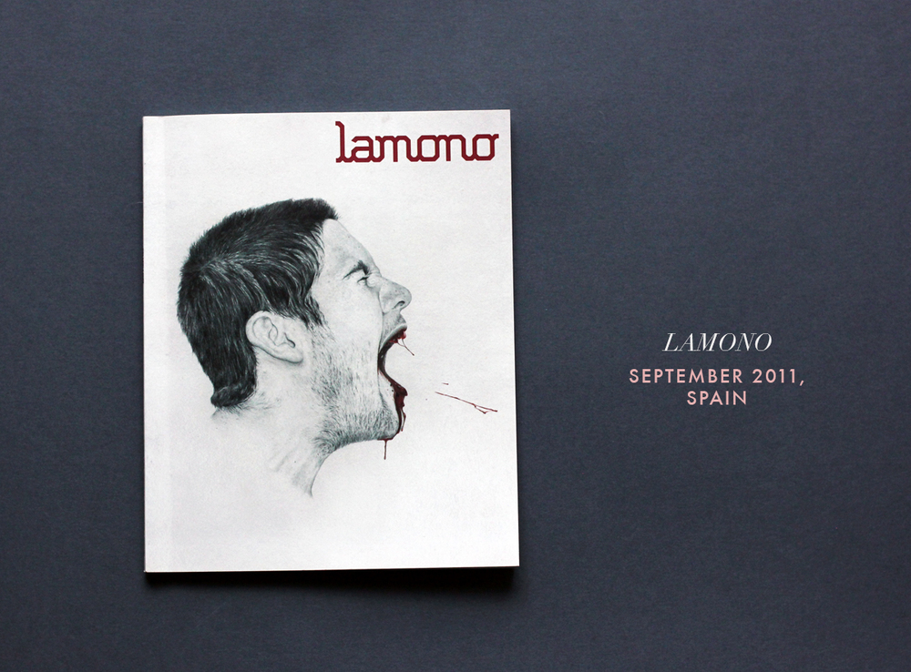 jeezvanilla_press__0014_lamono cover.jpg