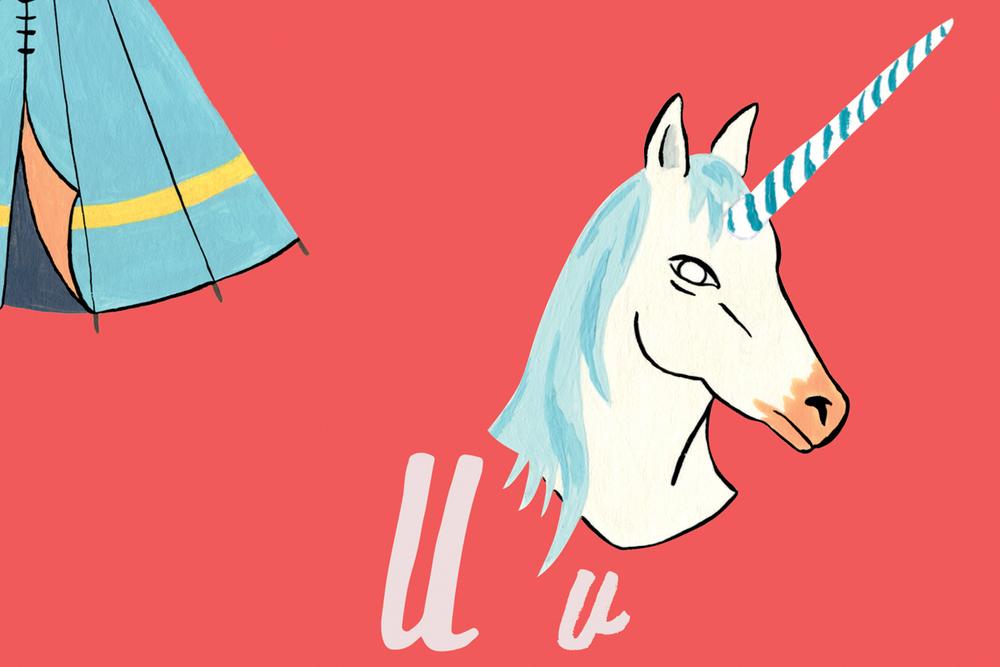 alphabet_poster_closeup2.jpg